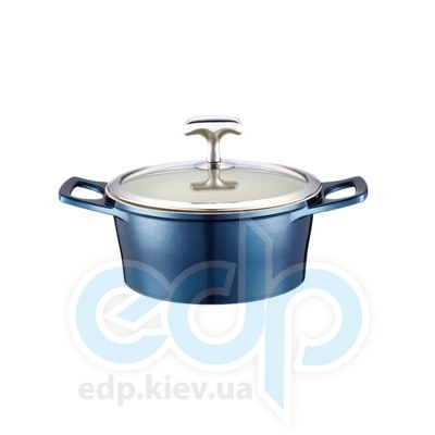 Peterhof (посуда) Peterhof - Кастрюля керамическая 20см 2.3л  (PH15711-20)