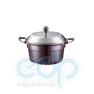 Peterhof (посуда) Peterhof - Кастрюля керамическая 2.5л  (PH15716-20)