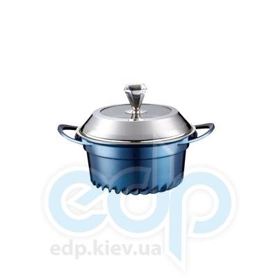 Peterhof (посуда) Peterhof - Кастрюля керамическая 4.5л  (PH15716-24)