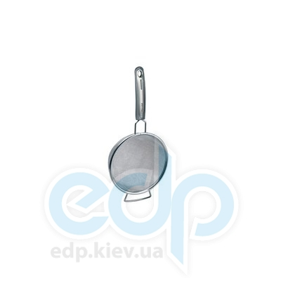 Peterhof (посуда) Дуршлаги и сита Rondell