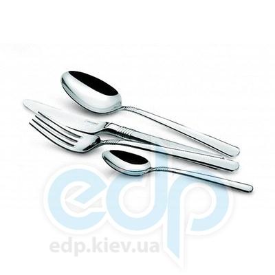 Rondell (посуда) Наборы столовых приборов Rondell