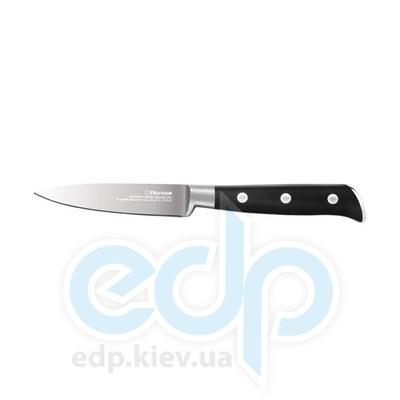 Rondell (посуда) Rondell - Нож для чистки овощей Langsax 9 см (RD-319)