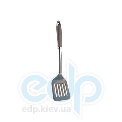 Rondell (посуда) Rondell - Лопатка перфорированная Mocco and Latte (RD-602)