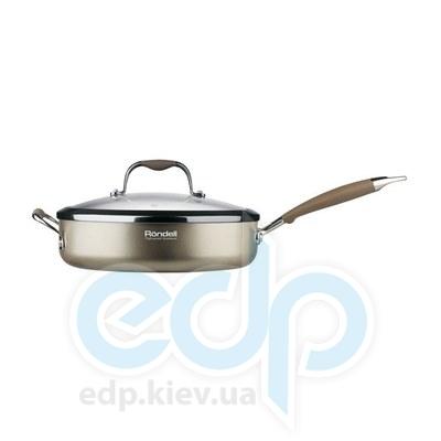 Rondell (посуда) Сотейники Rondell
