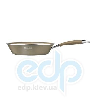 Rondell (посуда) Rondell - Сковорода Champagne 24см (RDA-273-24)