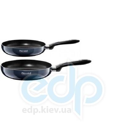 Rondell (посуда) Сковороды Rondell