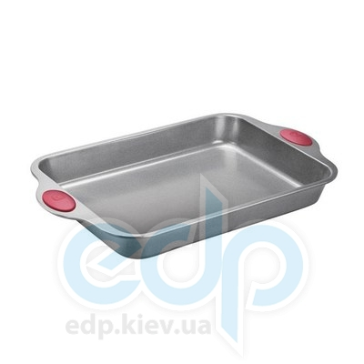 Rondell (посуда) Rondell - Форма для запекания Brial 20x20см  (RDA-403)