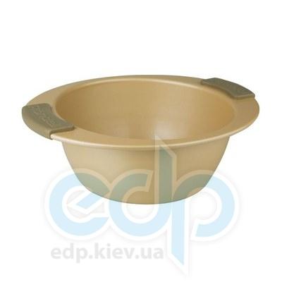 Rondell (посуда) Rondell - Форма для запекания Champagne 23см  (RDA-414)