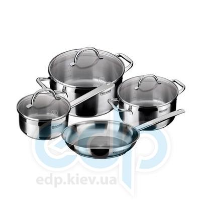 Rondell (посуда) Наборы посуды Rondell