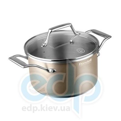 Rondell (посуда) Кастрюли Rondell
