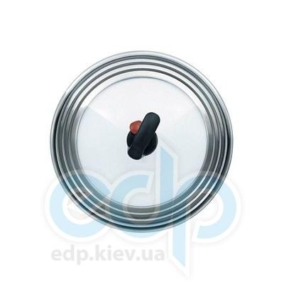 Rondell (посуда) Rondell - Крышка универсальная 16-24 см (SSUFVK)