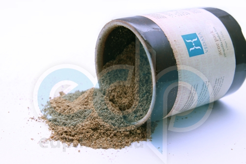 Vedaya - Маска для проблемной кожи Yuvapidika Nashak Lepa  (Acne Pack) - 50 gr