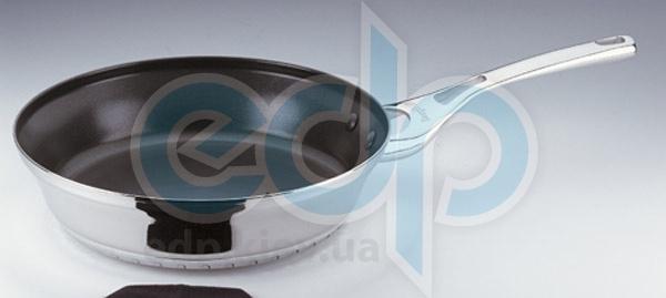 Berghoff -  Сковорода Straight non-stick -  диаметром 28 см вместимостью 3.3 л (арт. 1101217)