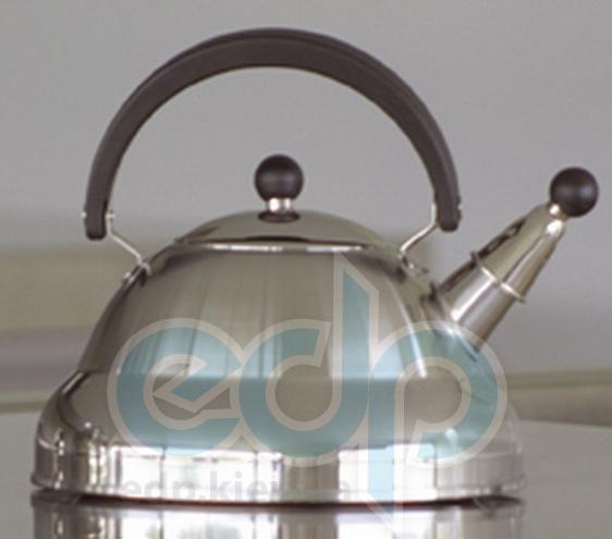Berghoff -  Чайник Melody -  вместимостью 2.6 л (арт. 1104133)