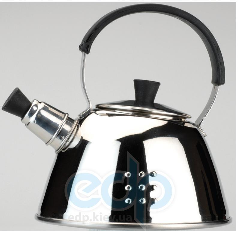 Berghoff -  Заварочный чайник Orion -  вместимостью 1.2 л (арт. 1104737)