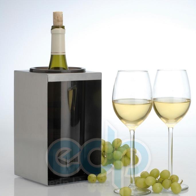 Berghoff -  Ведерко для вина Cubo (арт. 1110615)