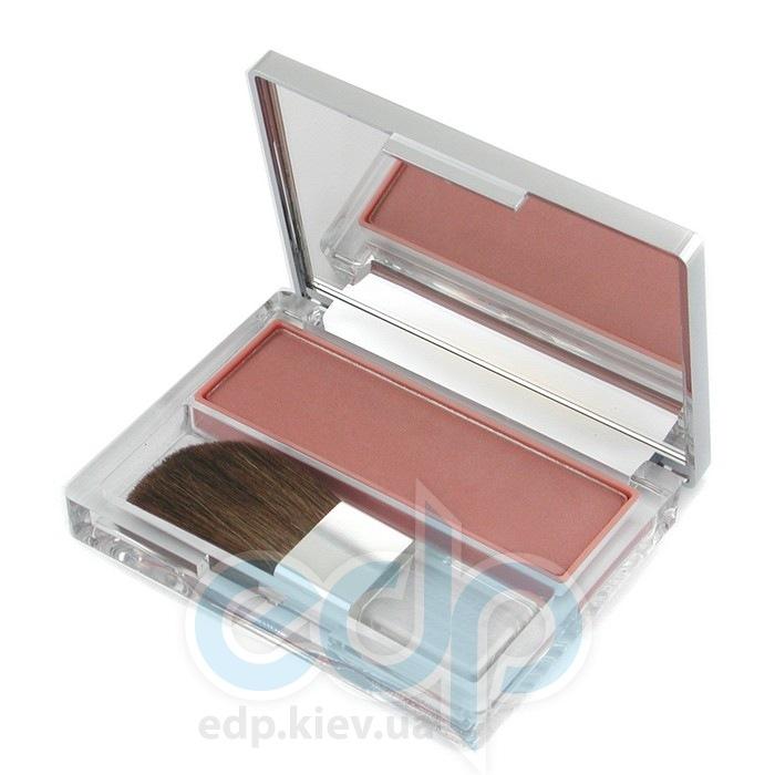 Румяна компактные Clinique - Blushing Blush Powder Blush №120 (Bashful Blush) Tester