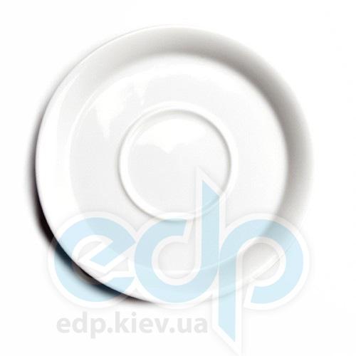 Berghoff -  Блюдце Concavo -  14 см (арт. 1693095)