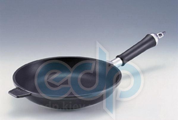 Berghoff -  Сковорода -  диаметром 28 см вместимостью 2.9 л (арт. 2302033)