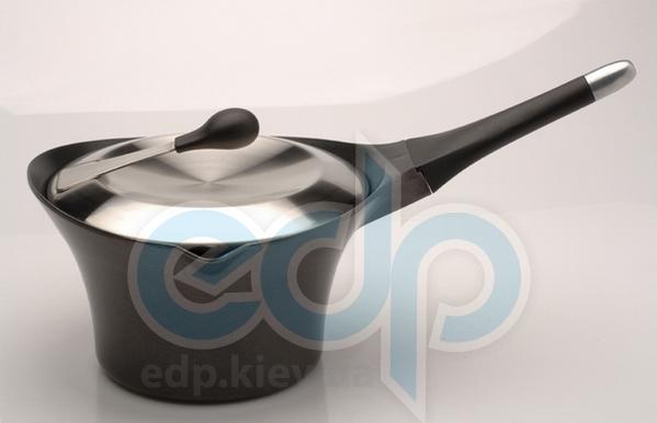 Berghoff -  Ковш Auriga -  диаметром 20 см вместимостью 2.8 л (арт. 2303023)