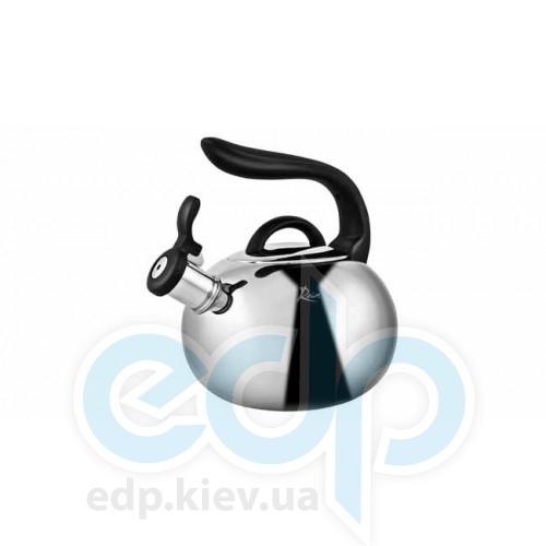 Rein - Чайник Azalea объем 2.5 л (арт. 2601001)