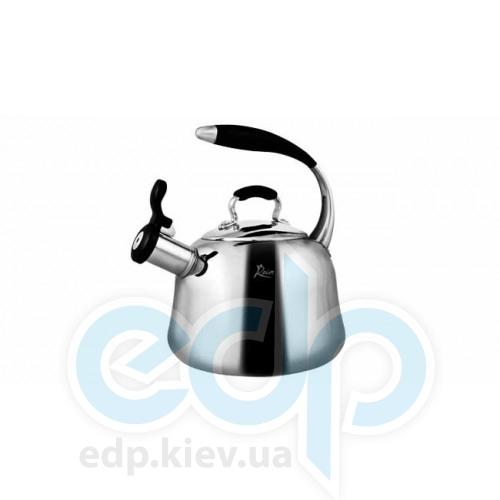 Rein - Чайник Edelweiss объем 2.5 л (арт. 2601006)
