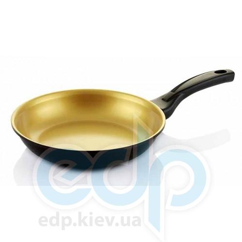 Rein - Сковорода Sunshine диаметр 24 см (арт. 2617008)