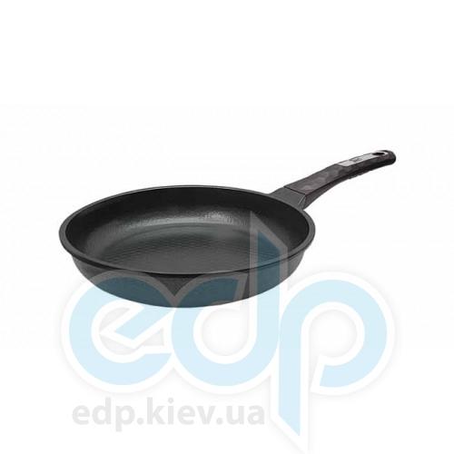 Rein - Сковорода Meadow без крышки диаметр 24 см (арт. 2617022)
