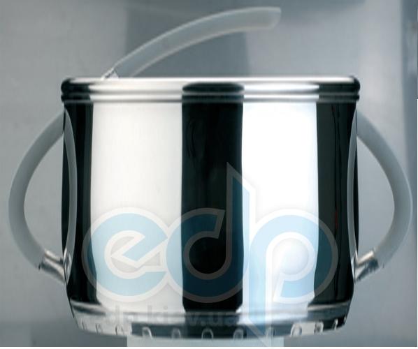 Berghoff -  Кастрюля Concavo -  диаметром 16 см вместимостью 1.9 л (арт. 2900000)