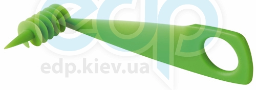 Tescoma - Спиральная овощерезка Presto (420636)