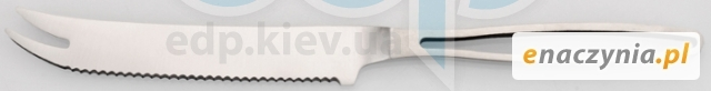 Berghoff -  Нож для помидоров 13 см. (арт. 3500667)