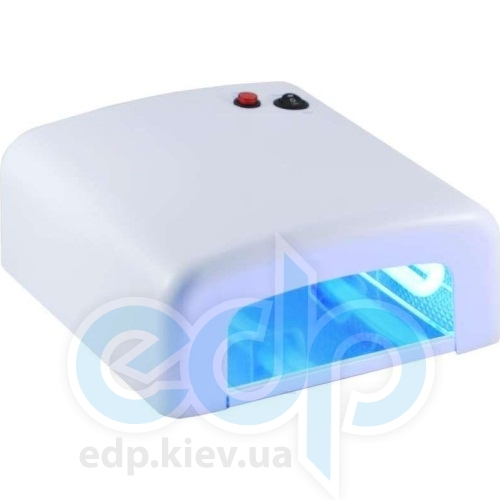 Simei - УФ лампа мощностью 36W с таймером на 120 секунд