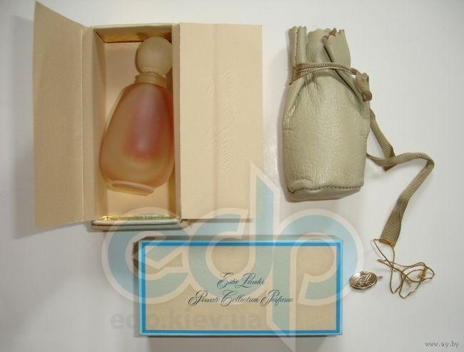 Estee Lauder Private Collection Vintage - духи флакон опломбирован - 7.5 ml