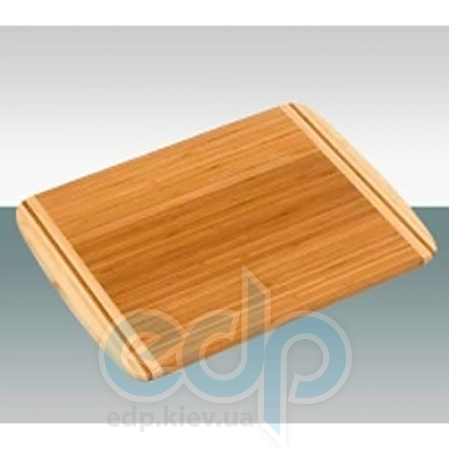 Kesper - Доска прямоугольная 40 см двухцветная (арт. 50101)