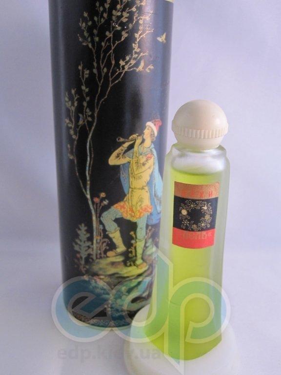 Северное сияние Лель Vintage - духи - 25 ml