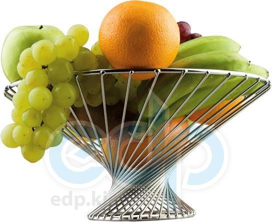 Vinzer (посуда) Фруктовницы Vinzer