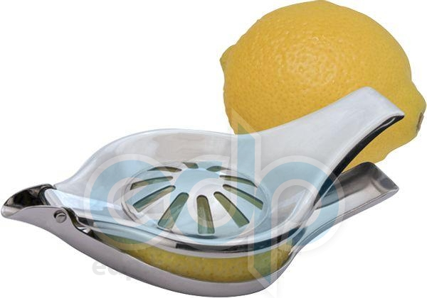 Vinzer (посуда) Vinzer -  Пресс для цитрусовых - нержавеющая сталь (арт. 69249)