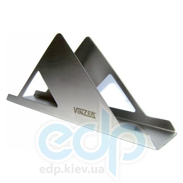 Vinzer - Салфетница (арт. 69270)
