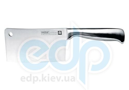 Vinzer (посуда) Vinzer -  Топорик - стальная ручка (арт. 69315)