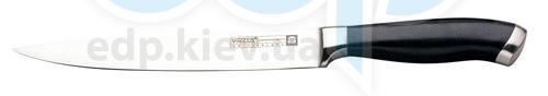 Vinzer (посуда) Vinzer -  Нож для мяса - бакелитовая ручка (арт. 69317)