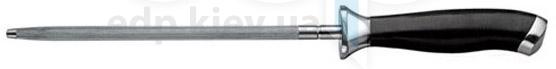 Vinzer (посуда) Vinzer -  Мусат - бакелитовая ручка (арт. 69320)