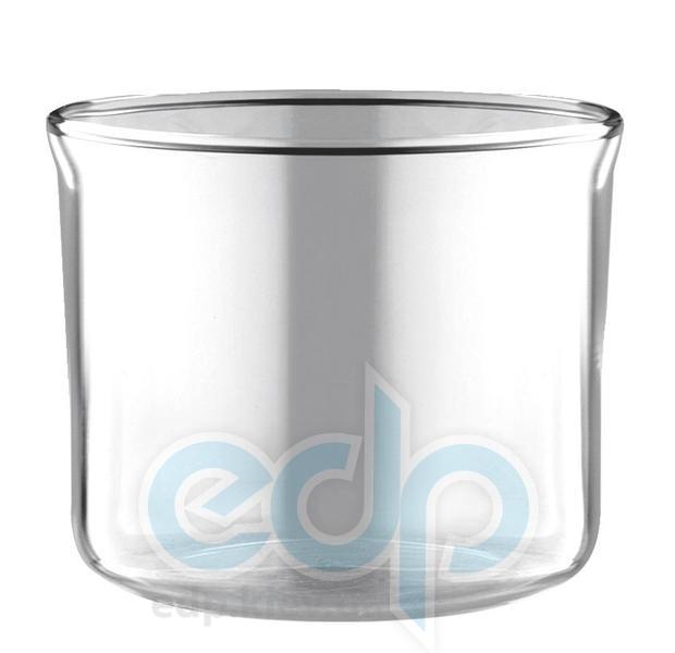 Vinzer (посуда) Vinzer -  Колба - стекло Pyrex, для сахарницы, 200 мл (арт. 69374)