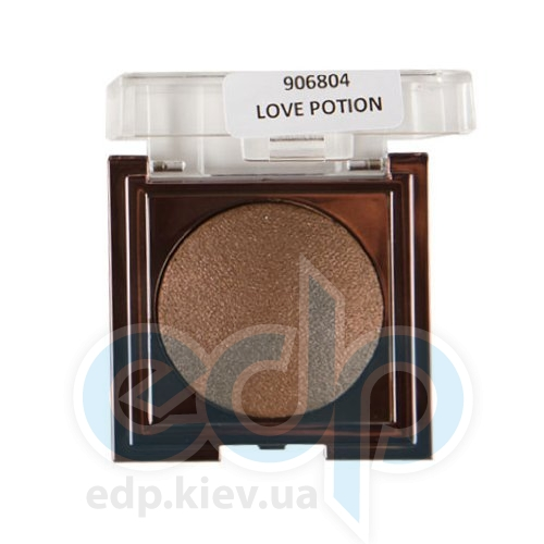 FreshMinerals - Запеченные тени Love Potion - 2.5 g (ref.906804)