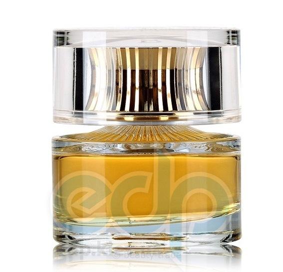 Boucheron B Vintage - духи - 15 ml