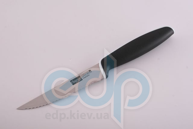Fissman - Нож для стейков ULTRA 12 см (арт. KN-2.079.SK)