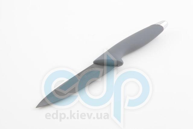 Fissman - Нож для овощей HUNTER 13 см (арт. KN-2255.UT)