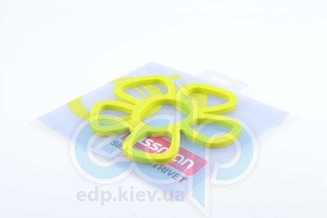 Fissman - Подставка под горячее (арт. PR-7048.HD)