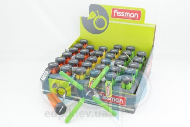 Fissman - Подставка под горячее (арт. PR-7288.HD)