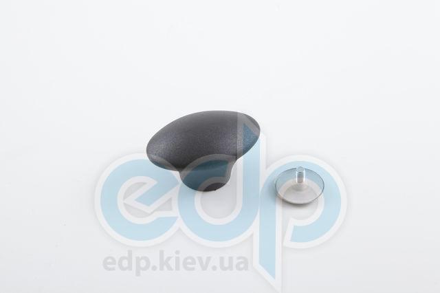 Fissman - Бакелитовый кноб (арт. SP-7.991.BK)