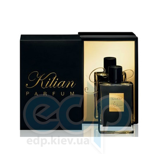 Kilian Amber Oud - парфюмированная вода - 30 ml (4x7.5ml) travel